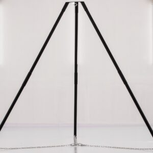 tripod suspension frame